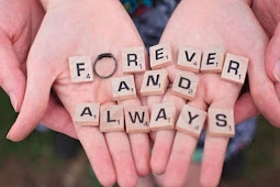 1000+ Kumpulan Kata Kata Romantis Untuk Orang Tercinta