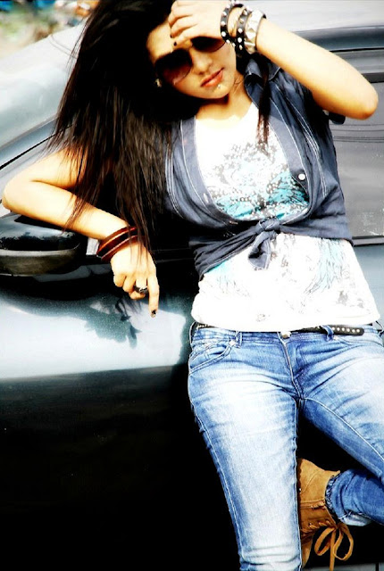 Mila Islam Bangladeshi Singer Sex Scandal