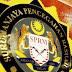 SPRM Tahan Pegawai Kerabat Diraja Selangor