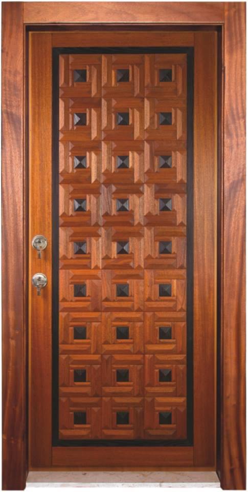 wooden door design. Contemporary Interior Wood Doors Designs For Most Stylish Room Wooden Door Design