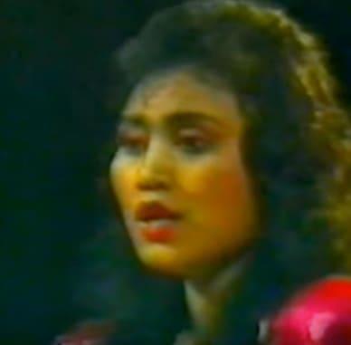Koleksi Song Midi Dian Piesesha