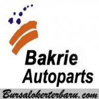 Lowongan Kerja Bekasi : PT Bakrie Autoparts - Crsft Electric Maintenance