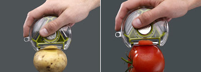 Creative and Useful Cooking Tools For Your Kitchen (21) 14