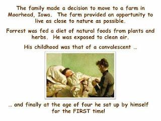 Keluarga-dr-shaklee-berpindah-ke-persekitaran-yang-lebih-baik