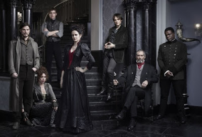 reparto_penny:dreadful