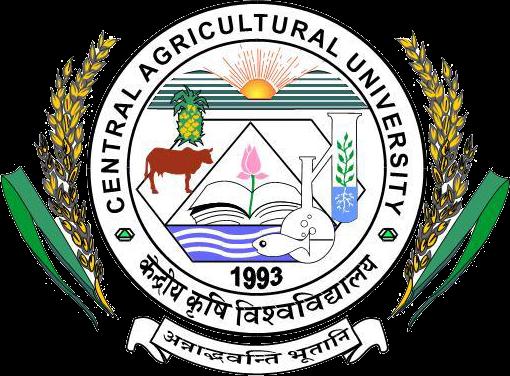 agri news india