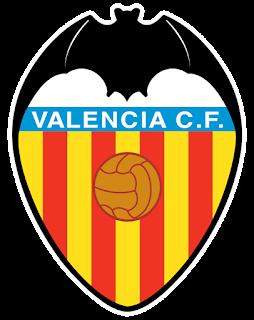 valencia-cf-logo