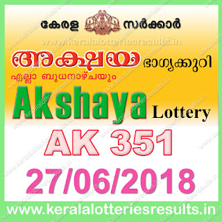 akshaya today result : 27-6-2018 Akshaya lottery ak-351, kerala lottery result 27-06-2018, akshaya lottery results, kerala lottery result today akshaya, akshaya lottery result, kerala lottery result akshaya today, kerala lottery akshaya today result, akshaya kerala lottery result, akshaya lottery ak.351 results 27-6-2018, akshaya lottery ak 351, live akshaya lottery ak-351, akshaya lottery, kerala lottery today result akshaya, akshaya lottery (ak-351) 27/06/2018, today akshaya lottery result, akshaya lottery today result, akshaya lottery results today, today kerala lottery result akshaya, kerala lottery results today akshaya 27 6 18, akshaya lottery today, today lottery result akshaya 27-6-18, akshaya lottery result today 27.6.2018, kerala lottery result live, kerala lottery bumper result, kerala lottery result yesterday, kerala lottery result today, kerala online lottery results, kerala lottery draw, kerala lottery results, kerala state lottery today, kerala lottare, kerala lottery result, lottery today, kerala lottery today draw result, kerala lottery online purchase, kerala lottery, kl result,  yesterday lottery results, lotteries results, keralalotteries, kerala lottery, keralalotteryresult, kerala lottery result, kerala lottery result live, kerala lottery today, kerala lottery result today, kerala lottery results today, today kerala lottery result, kerala lottery ticket pictures, kerala samsthana bhagyakuri