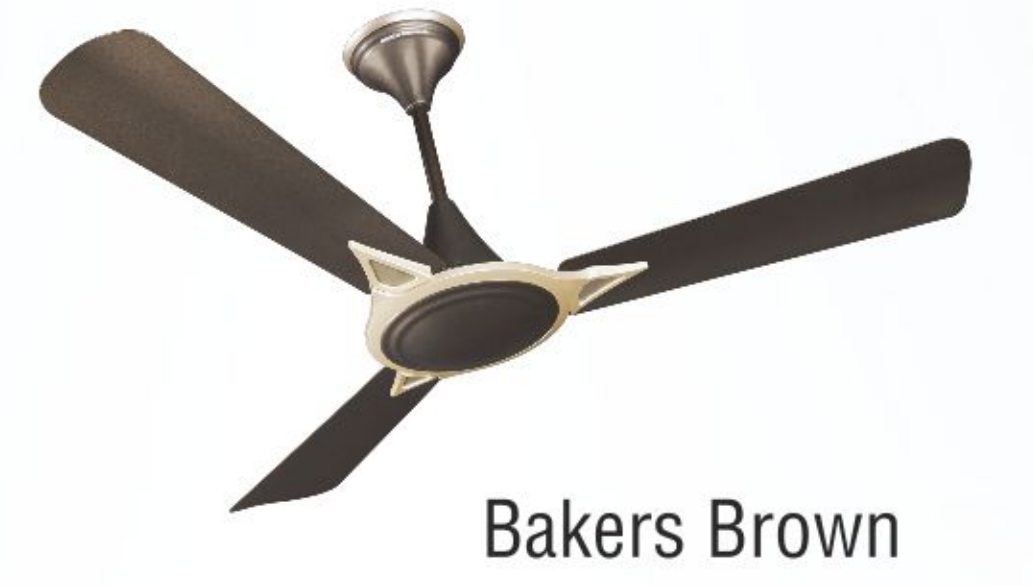 Crompton Greaves Decorative Avancer High Speed Ceiling Fan ...