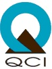 Naukri Job recruitment in Quality Council of India QCI