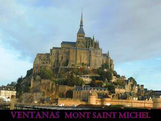 http://misqueridasventanas.blogspot.com.es/2017/09/ventanas-del-mont-saint-michel.html