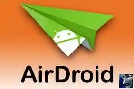 Aplikasi  Aіrdrоіd Menyadap Hp Android