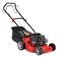 Power Lawn Mowers Market