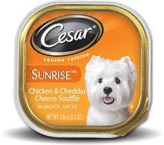 Pate Cesar vị gà phô mai