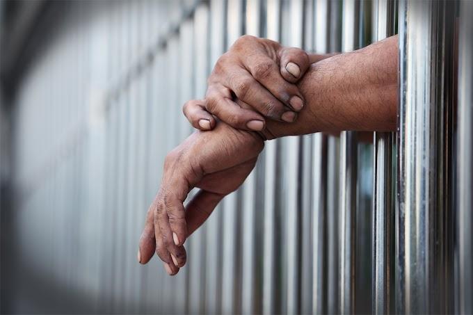 "Dominicanos atrapados en operación ""Callejón sin Salida"" serán deportados por tráfico de fentanilo"