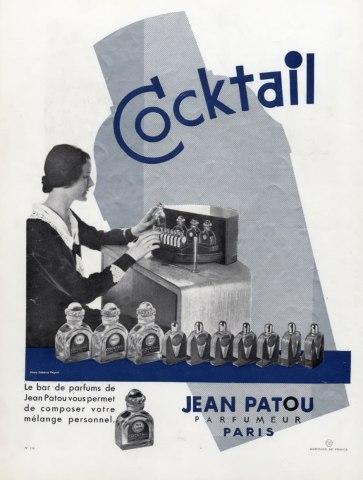 Cocktail+Patou.jpg