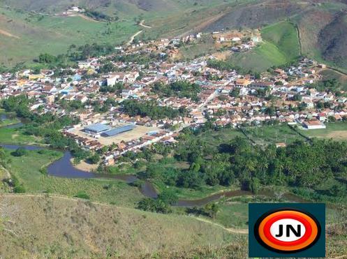Jucuruçu Bahia fonte: 2.bp.blogspot.com