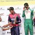 Chatterjee brothers achieve podium finish in Kolhapur.