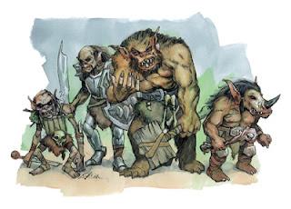 """[AAR Dwarf Fortress] Tethaxah """"La Dimensión del Destino"""" Goblins"""
