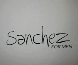 Sanches for Men