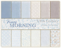 http://www.egocraft.pl/produkt/1448-frosty-morning-zestaw-papierow