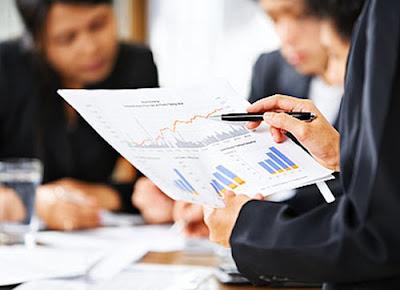 ¿Cuáles son las cualidades de la información contable?