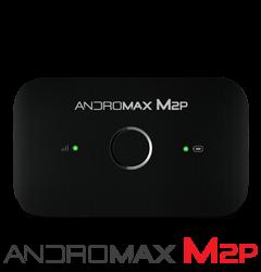 andromax-mifi-m2p