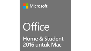Microsoft Office Home & Student 2016 For Mac Download and Review