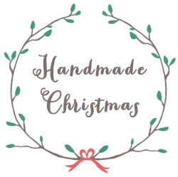 The Creative Factory - 100% Handmade Christmas