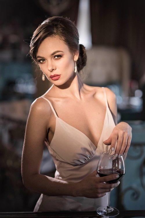 Olga Alekhina 500px arte fotografia mulheres modelos fashion beleza russas