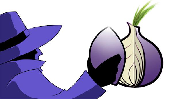 Tor Browser Deep Web
