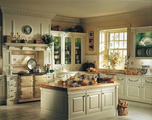 traditional kitchen interior design ideas interior design living room