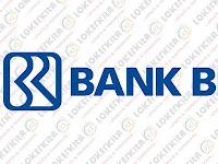 Lowongan Kerja Terbaru Bank BRI Penempatan Seluruh Cabang