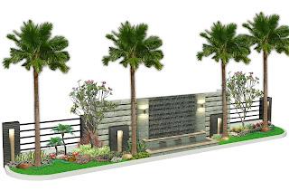 Desain Taman Surabaya 60 - www.jasataman.co.id