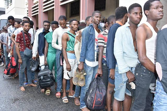 Lagos-arraigns-homosexuals-2