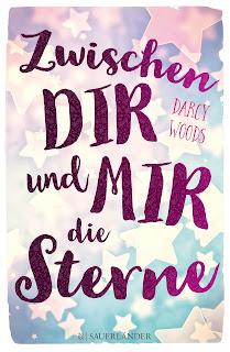 https://www.amazon.de/Zwischen-dir-mir-die-Sterne/dp/3737353999/ref=sr_1_1?ie=UTF8&qid=1473761811&sr=8-1&keywords=darcy+woods