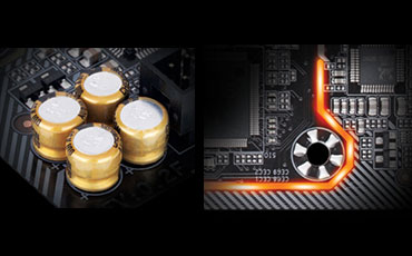 bo mạch chủ, mainboard gigabyte, B360M Aorus gaming 3