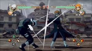 3 ultimate naruto ninja storm download free pc shippuden version
