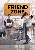 Download Film Friend Zone (2019) WEBDL