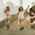 Fifth Harmony faz uma revolução pelo empoderamento no clipe 'That's My Girl'