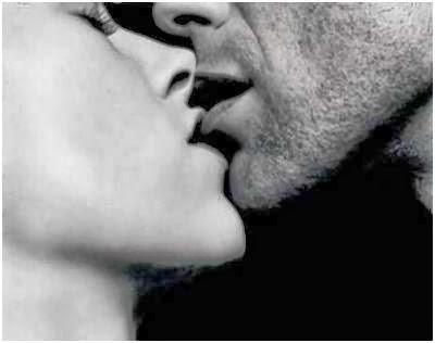 Hogyan kell csókolózni? 12 tipp a tökéletes csókért