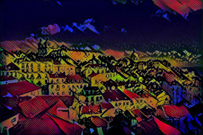 Lisboa - Miradouro das Portas do Sol_CG