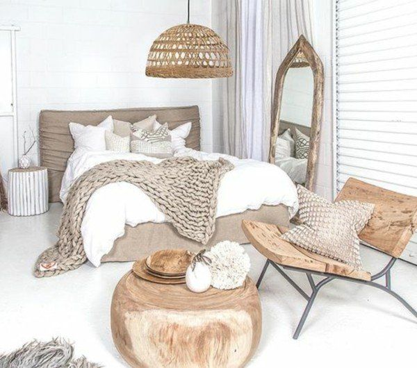 les p pites de naty ambiance hiver pour une chambre. Black Bedroom Furniture Sets. Home Design Ideas