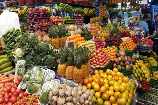 40 opções de Alimentos baratos Para Montar Sua Dieta