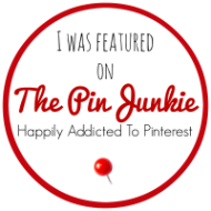 http://www.thepinjunkie.com/2014/10/pin-junkie-pin-party-90_23.html