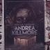 'Bom dia, Verônica', de Andrea Killmore