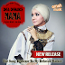 Dhea Dhenance - Mama [Single Dangdut]