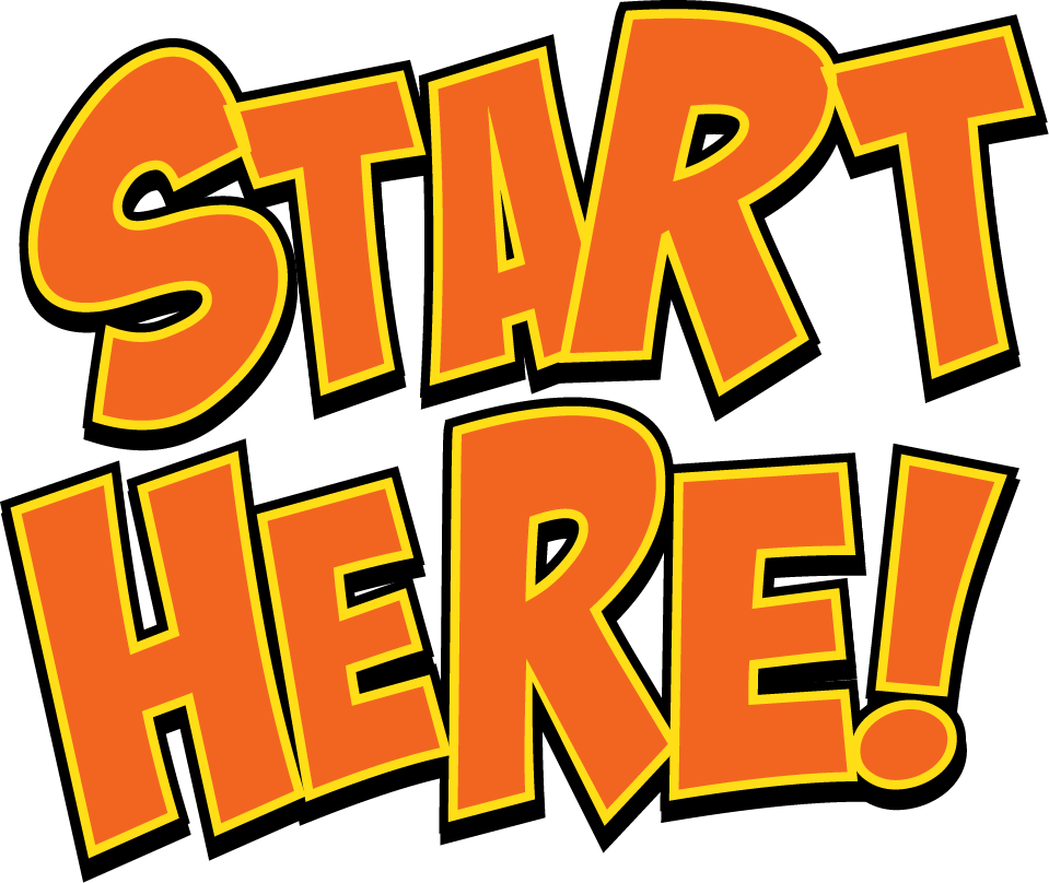 Spring Hill Coupon Club: Start Here! The First Step's of ...