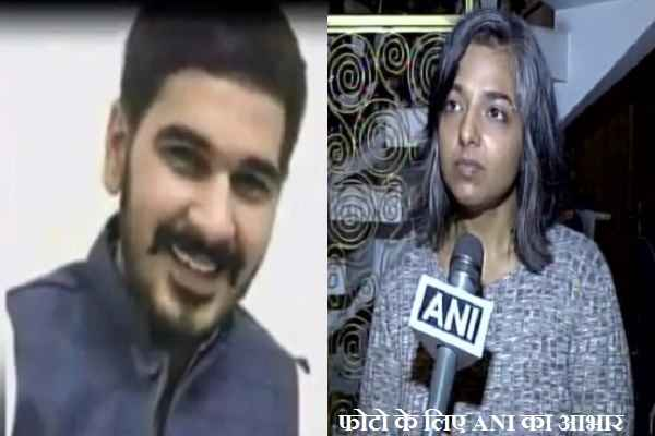 chandigarh-stalking-case-why-varnika-kundu-fighting-against-vikas
