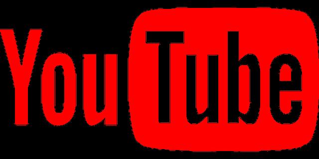 Cara-paling-mudah-melihat-konten-video_99.png